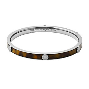 DKNY Bangle - Product number 9724117