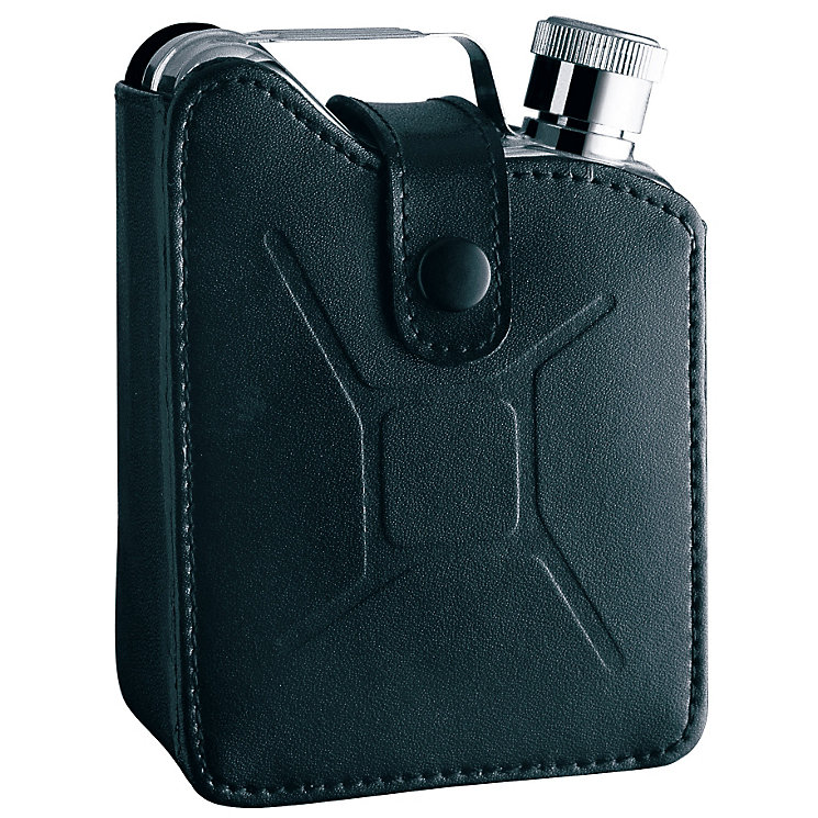 6oz Polished Jerry Can - Product number 9727345