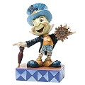 Disney Traditions Conscience Jiminy Cricket - Product number 9733515