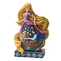 Disney Tradition Enlighted Love Rapunzel - Product number 9733582
