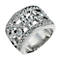 Vintage Style Ring Size Small - Product number 9740929