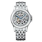 Bulova Accutron Kirkwood stainless steel bracelet watch - Product number 9742557