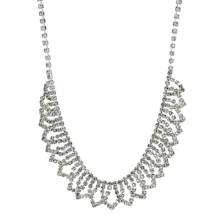 Crystal Necklace - Product number 9767703
