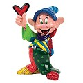 Disney Britto Dopey Figurine - Product number 9775358
