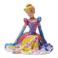 Disney Britto Cinderella Figurine - Product number 9775366