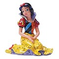 Disney Britto Snow White Figurine - Product number 9775374
