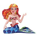 Disney Britto Ariel Figurine - Product number 9775404