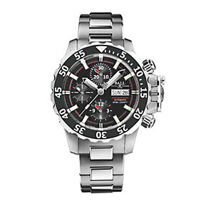 Ball Engineer Hydrocarbon men's bracelet watch - Product number 9803823