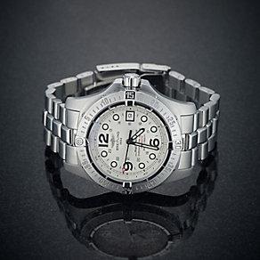 Pre-owned Breitling Superocean Steelfish men's watch - Product number 9814884