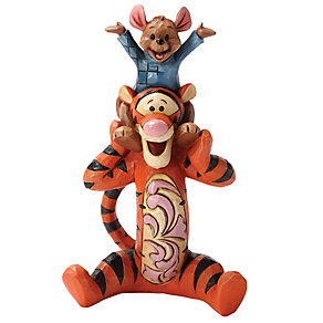 Disney Traditions Bestest Pals - Product number 9820639
