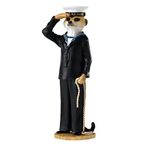 Magnificent Meerkats Ainslie - Product number 9894519