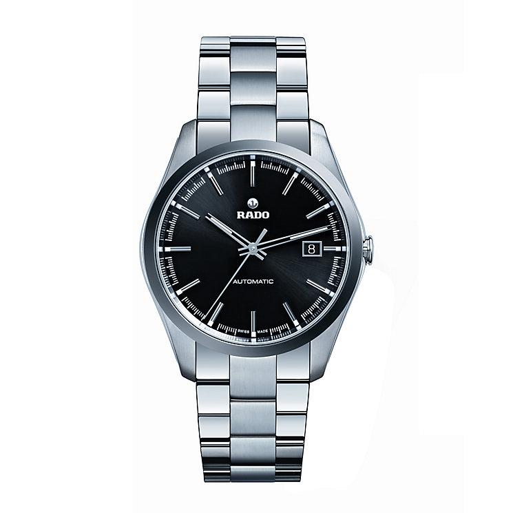 Rado Hyperchrome men's automatic steel bracelet watch - L - Product number 9896430