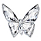 Swarovski Butterfly Crystal - Product number 9995382
