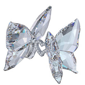 Swarovski Love Butterflies - Product number 9995439