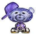 Swarovski Bo Bear - Hip Hop Bo - Product number 9995536