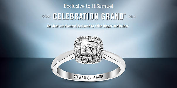 Celebration Grand
