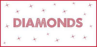 Sale Diamond